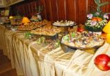 1Catering