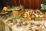 1Catering2
